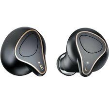 New listing Mainuode True Wireless Earbuds, Bluetooth 5.0 Headphones.