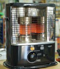 Kero Kerosene Heater Genuine Corona SX-B2412Y Made in Japan Efficient
