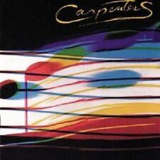 "CARPENTERS ""PASSAGE"" CD NEW!"