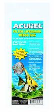 Acurel Filter Lifeguard Media Bag 3X8