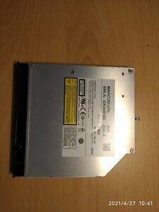 DVD-RW Laufwerk aus Asus A72J Mod.K72JR