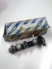 fiat brake master cylinder 124 125 1600 lada
