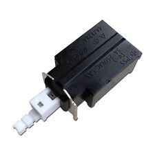 Netzschalter TV-5 für LCD, LED, Plasma Fernseher GRUNDIG 42VLC9040S, 32VLC6010C