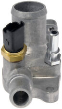 Engine Coolant Thermostat Housing Assembly Dorman 902-3041