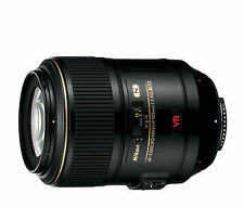 Nikon S Kamera-Objektive mit 105mm Brennweite