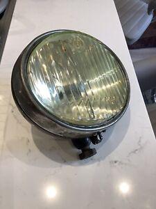 Classic Notex Spot Light