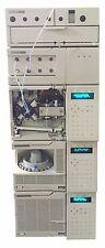Hewlett Packard 1050 HPLC System