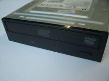 Lettori CD , DVD e Blu-Ray per prodotti informatici PATA / IDE / EIDE CD-RW