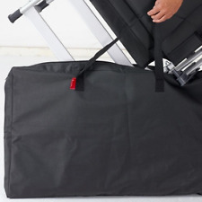 Isabella Chair Bag - Carry and Storage Case for Folding Chairs - RRP £26