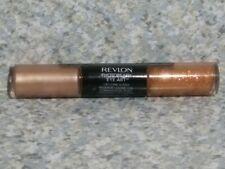 Revlon PhotoReady Eye Art #060 Peach Prism