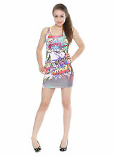 Polyester Wiggle/Pencil Above Knee, Mini Casual Dresses