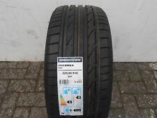 1 Sommerreifen Bridgestone Potenza S001* RunFlat 225/40R18 88Y Neu!