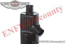 Luftfilter Ölbad Filter Kit Einbau für Massey Ferguson 241 Traktor