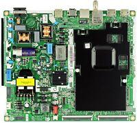 Samsung BN81-17044A Main Board/Power Supply for UN43NU6950FXZA (Version BZ01)