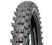"""Neumáticos y cámaras de ancho de neumático 100 21"""" para motos"""