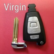Unlocked OEM Hyundai Veracruz Remote Key Keyless Smart Key - SY5SVISMKFNA04