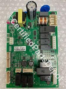 New OEM Whirlpool Refrigerator Electronic Control Board W11224256 / W11161172