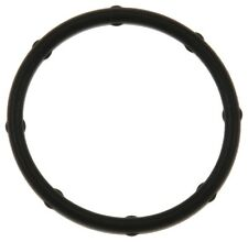 Victor C32160 Engine Coolant Thermostat Housing Gasket