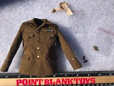 3R DID Jacket WWII JAPANESE IJA 32nd ARMY SACHIO ETO 1/6 ACTION FIGURE TOYS