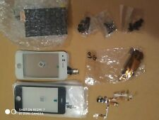 Lots of New Iphone parts (iPhone 3/3G/3Gs/4/4G/4S/5/5S)
