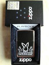 Playboy-Zippo Lighter Brand New