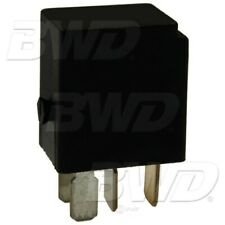 Horn Relay BWD R6622