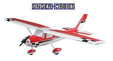 E-flite Carbon-Z Cessna 150 2.1m PNP Basic Radio Control Airplane EFL1475 HH