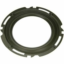 Dorman Fuel Sending Unit Lock Ring Gas New for Chevy Olds Avalanche 579-053