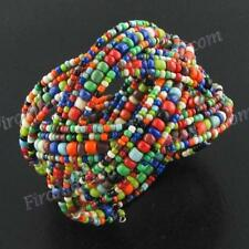 Beads Cuff Handcrafted Bracelets
