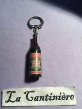 Etiquette De Vin Réf.n°259 Noilly Prat Vermouth Never Stuck