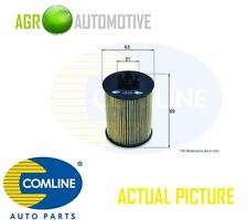 COMLINE ENGINE OIL FILTER OE REPLACEMENT EOF032