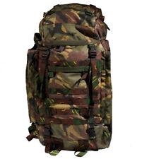 Army Surplus World Hiking Rucksacks for sale | eBay