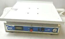 Wave Biotech Bioreactor System 20/50 Bioreactor Rocker BASE2050P