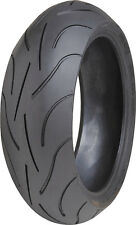 MICHELIN TIRE 160/60ZR17R 2CT PILOT PWR Fits: BMW G650 Xmoto,F650CS Ducati Monst