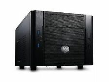 Cooler Master Mini-ITX Computer Cases without PSU