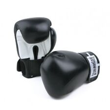 Authentic Boxing Glove Leather Boxing Mma Muay Thai KickBoxing Gloves-Thaismai