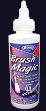 Deluxe Materials 125ml Brush Magic # AC019