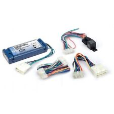 PAC OS-1 ONSTAR RADIO REPLACEMENT INTERFACE FOR SELECT GENERAL MOTORS VEHICLES