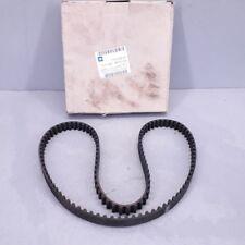 Original GM 09128723 Timing Belt VAUXHALL ASTRA F 1.4i SI, 1.6i, Corsa A 1.6 GSi