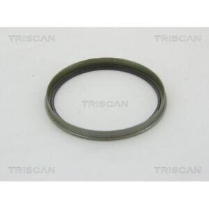 1 Sensorring, ABS TRISCAN 8540 29413 passend für