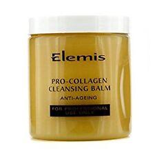 Elemis Pro Collagen Cleansing Balm 240g Salon Size