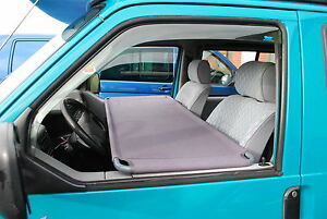 German Quality Cab Child Bunk or Cab Storage for VW T4 Type 4 C9127- 63061900