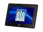 Elo 0700L Screen Monitor