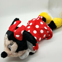 Large Disney Minnie Mouse Stuffed Plush Toy 55cm pillow Cushion
