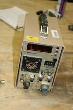 Ludlum Measurement Model 2200 Scaler Survey Rate Meter Geiger Counter