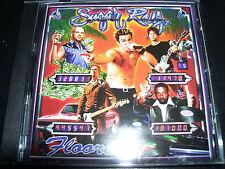 Sugar Ray Floored CD – Like New