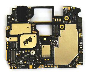 OEM SPRINT MOTOROLA MOTO G6 PLAY XT1922-7 ORIGINAL 16GB LOGIC BOARD MOTHERBOARD
