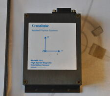 Crossbow CXM543 (High Speed Digital Orientation Sensor) RRP~£3,000