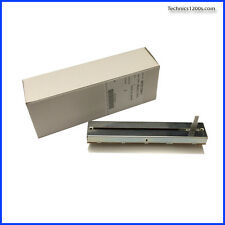 NEW TECHNICS 1200 1210 MK2 PITCH CONTROL SLIDER SFDZ122N11 (DISCONTINUED)