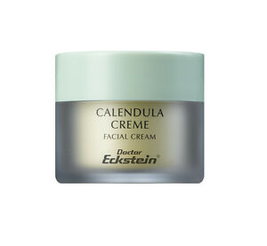 Doctor eckstein biokosmetik Calendula Cream 50 ML